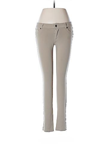 Shinestar Casual Pants Size M