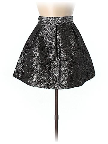 Frenchi Formal Skirt Size 0