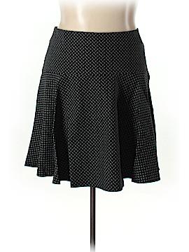 Lane Bryant Casual Skirt Size 18 (Plus)