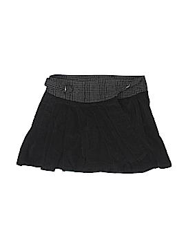 JLo by Jennifer Lopez Casual Skirt Size 1