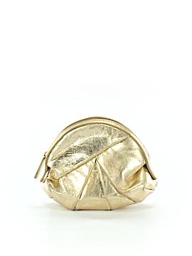 Kooba Coin Purse One Size