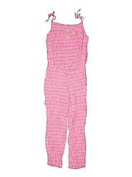 Juicy Couture Jumpsuit Size 6X
