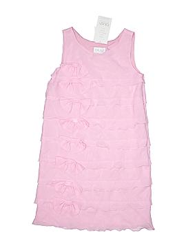 Blush by Us Angels Dress Size 16