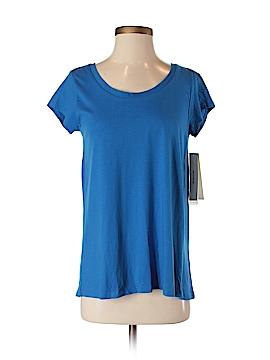 Workshop Short Sleeve T-Shirt Size XS