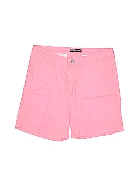 Levi's Khaki Shorts Size 16