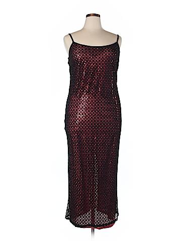 Debut Cocktail Dress Size 16
