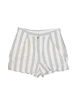BCBGeneration Shorts Size 2