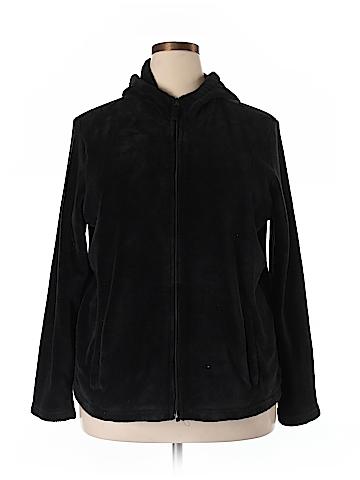 Basic Editions Fleece Size XXL