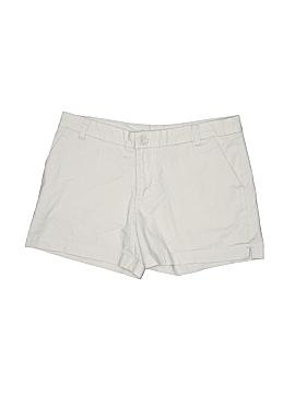 Patagonia Khaki Shorts Size 10