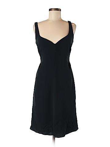 Armani Collezioni Casual Dress Size 42 (IT)