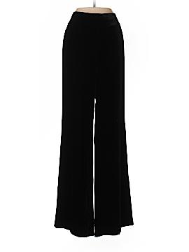 Ann Taylor Velour Pants Size 4
