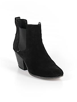 Rag & Bone Ankle Boots Size 41 (EU)