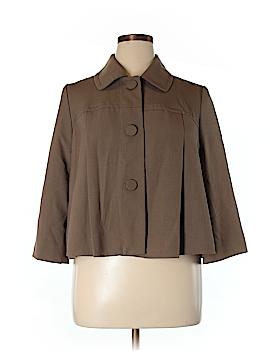 George Jacket Size 16