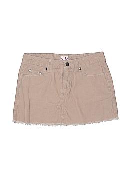 Tilt Casual Skirt Size 2