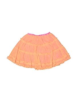 Baby Lulu Skirt Size 18 mo