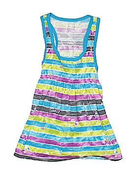 Arizona Jean Company Dress Size X-Large (Kids)