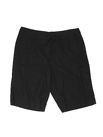 George Shorts Size 16