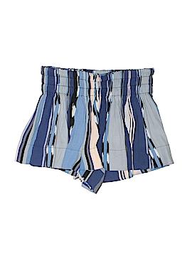 Ella Moss Dressy Shorts Size S