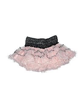 Ooh La La Couture Skirt Size 8
