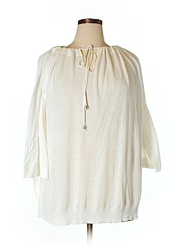 Spiegel Pullover Sweater Size XL