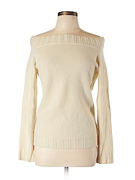 Krizia Wool Pullover Sweater Size 44 (IT)