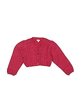 Gocco Cardigan Size 12-18 mo