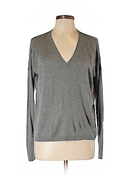 Wonder Pullover Sweater Size M
