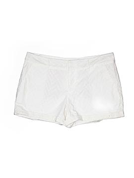 Maison Jules Shorts Size 12