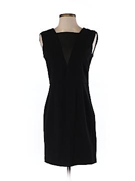 Babaton Casual Dress Size 2