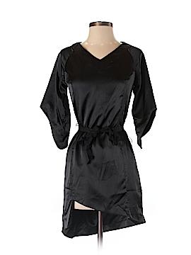 Spiegel Cocktail Dress Size 2