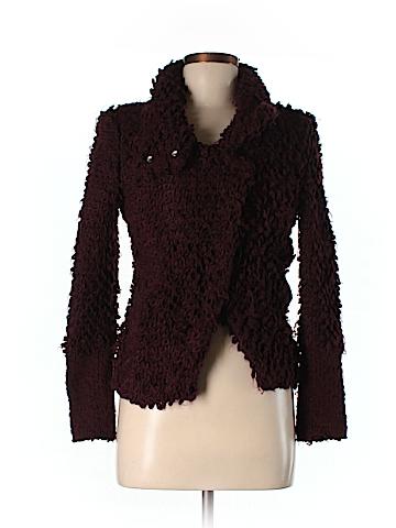 IRO Coat Size 38 (FR)