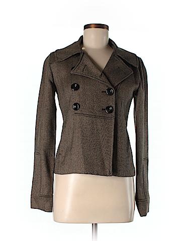 Ulla Johnson Wool Blazer Size P