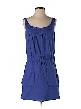 Mint by Jodi Arnold Casual Dress Size 0