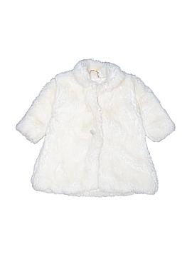 Sarah Louise Coat Size 12 mo