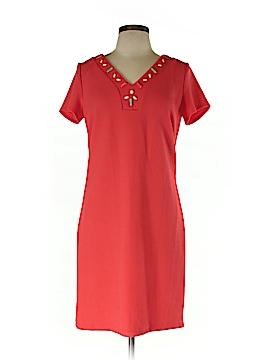Chelsea Suite Casual Dress Size 10