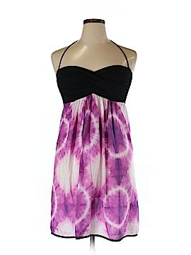 Robin Piccone Casual Dress Size L