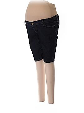 Gap - Maternity Denim Shorts Size 4 (Maternity)