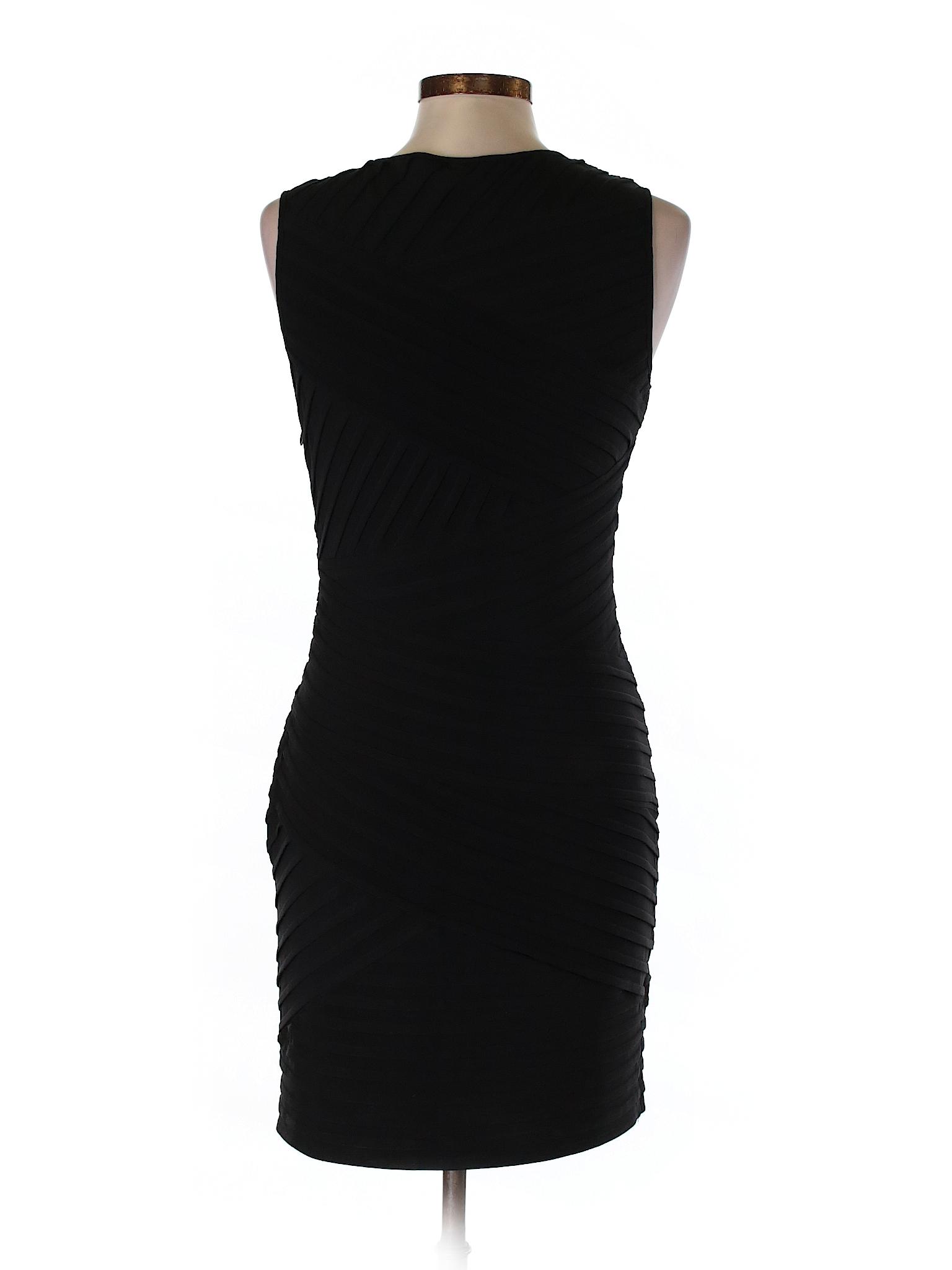 Klein Dress Casual Calvin Calvin Selling Selling 0tw6BPq