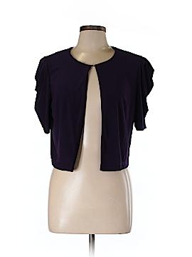 Dress Forum Cardigan Size 10