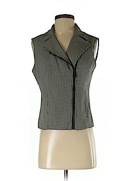 Vince Camuto Vest Size XS