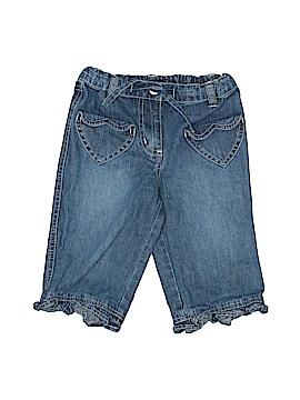 Mini Boden Jeans Size 6X