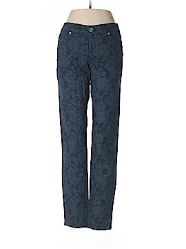 Nine West Jeans Size 2