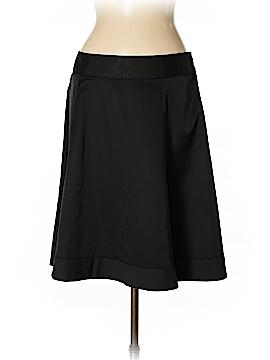 Semantiks Casual Skirt Size L