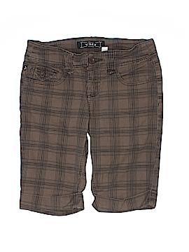 YMI Shorts Size 3