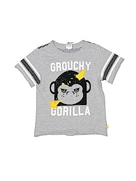 Harajuku Mini for Target Short Sleeve T-Shirt Size 4T
