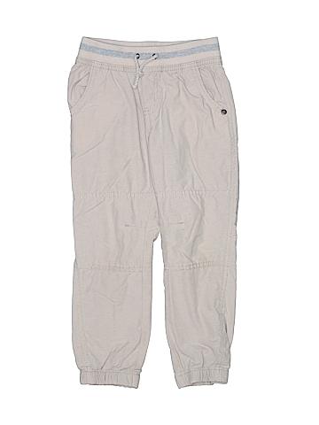 Cherokee Khakis Size 4T
