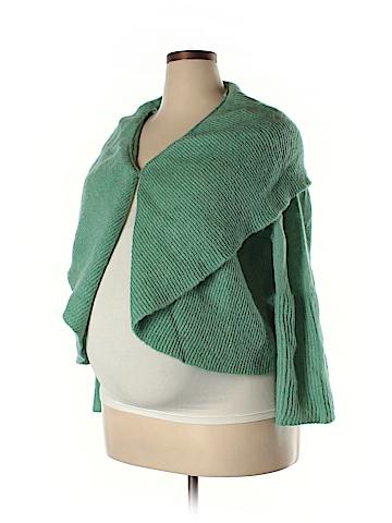 Noppies Maternity Cardigan Size XL (Maternity)