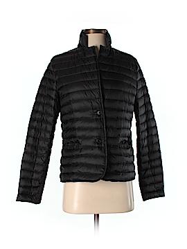 Zenergy by Chico's Jacket Size 36