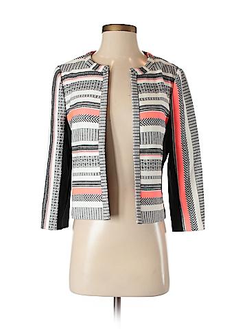 Kate Spade New York Cardigan Size 4