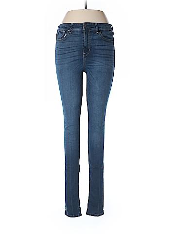Hollister Jeans Size 10